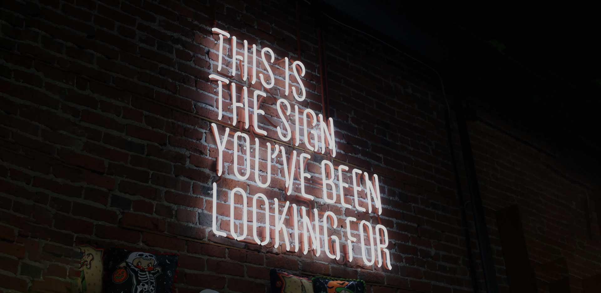 Three ways to pivot and make your personal brand shine through a crisis